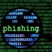 Phishing Attacks in the Consulting Industry