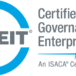 How To Earn CGEIT CPE Credits