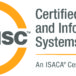 CRISC Certification: Overview & Career Path