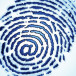 Hide your Online Identity with Whonix