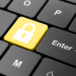 Using Security Awareness Training to Prevent Business Email Compromise (BEC)