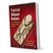 Book Excerpt: Practical Malware Analysis – The Hands-on Guide to Dissecting Malicious Software