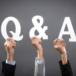 Q&A: Interview with an IT Security Analyst