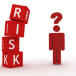 Risk Treatment Options, Planning and Prevention