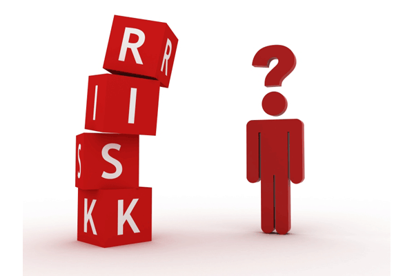 Conditional Complexity Of Risk Models
