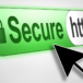 Best Practices for Web Browser Security